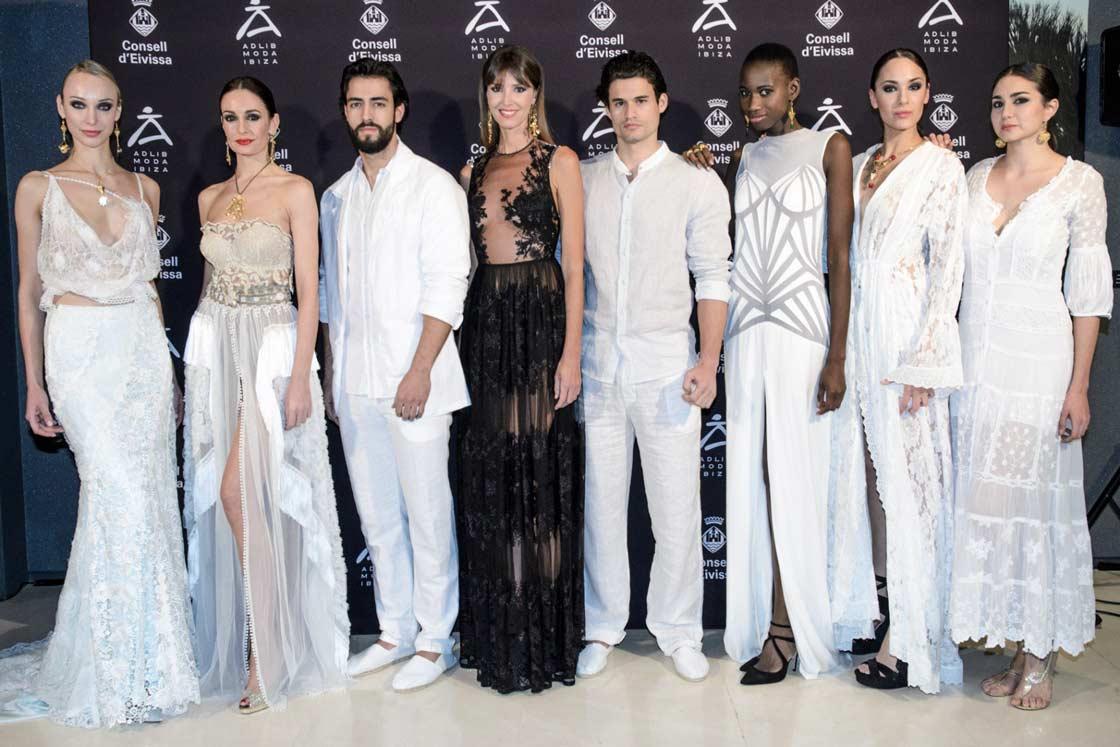 adlib ibiza fashion