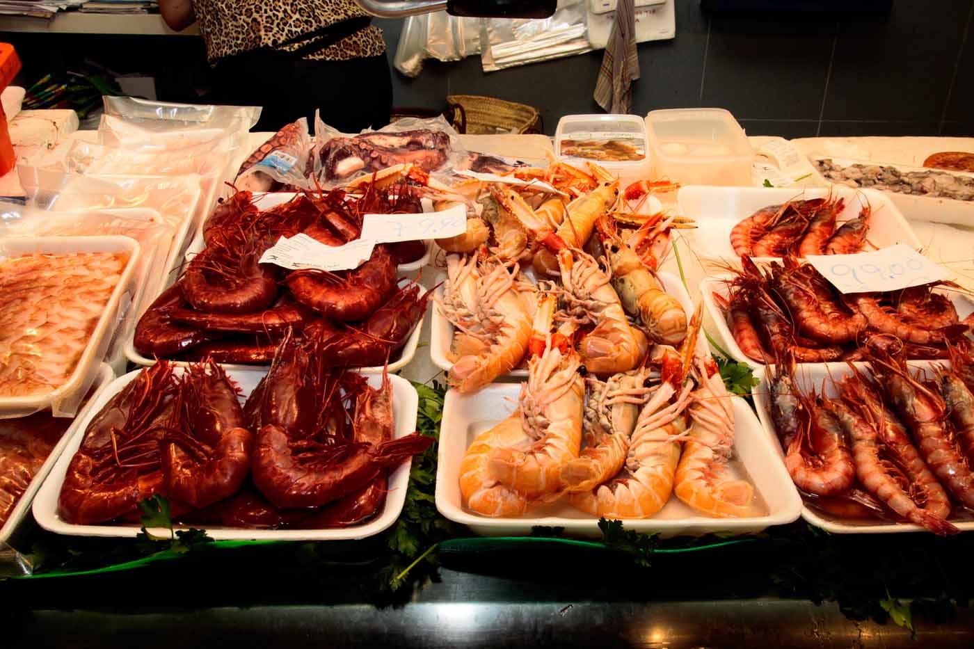mercat-nou-ibiza-shopping-food
