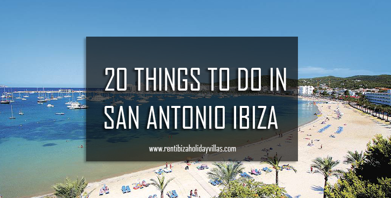 20 things to do in san antonio