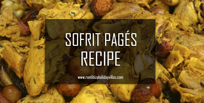 ibiza sofrit pages recipe