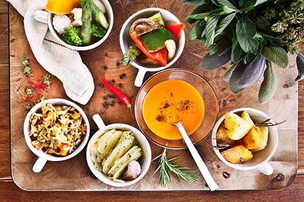 cositasricas - ibiza healthy food