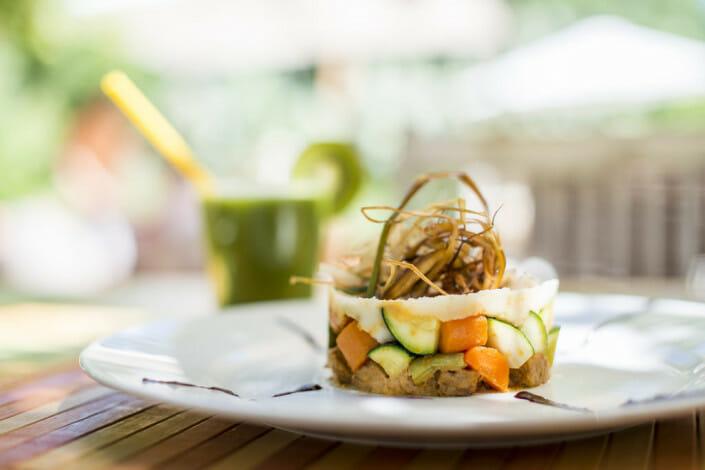 ecocentro - ibiza healthy food