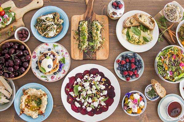passion - cositasricas - ibiza healthy food