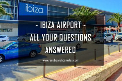 News for Immigration and Passports in Ibiza - Rent Ibiza Holiday Villas