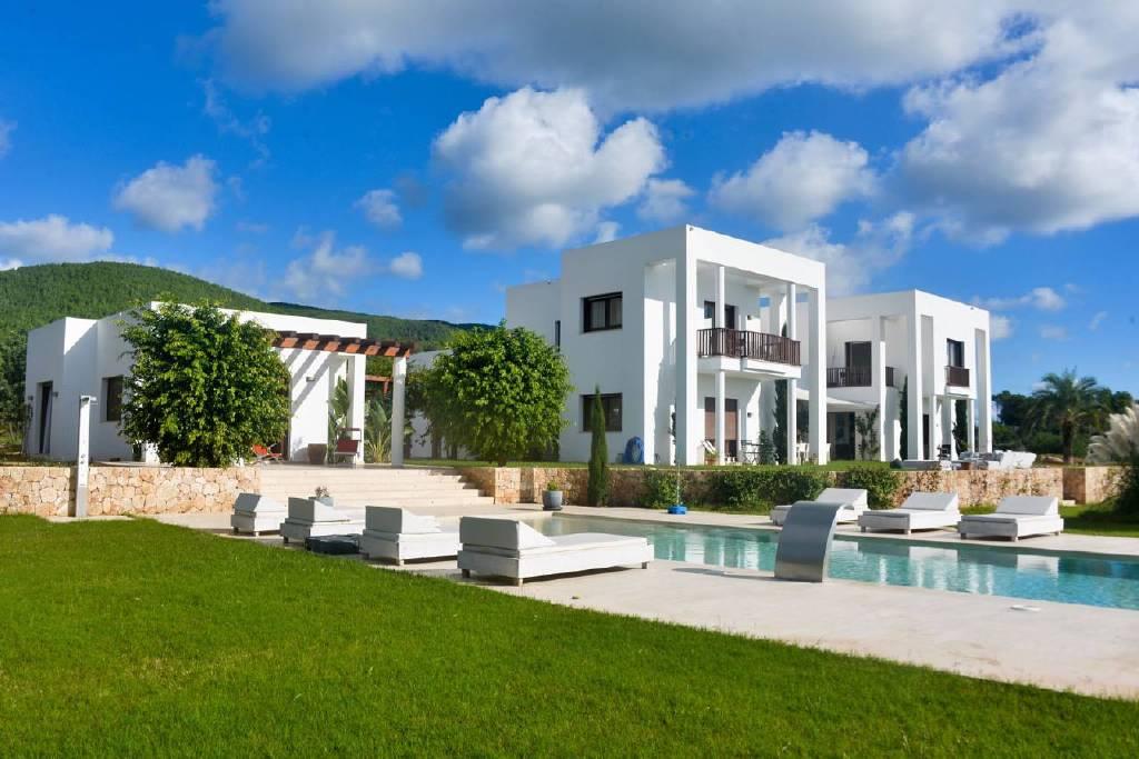 Villa Joelle
